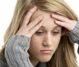 10代20代女性薄毛 原因と対策