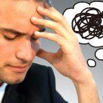 プロペシア、ミノキシジルだけでは効果ない!発毛効果を実感する方法