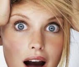 女性の薄毛治療薬パントガール。効果と副作用、価格