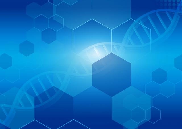 ザガーロ、プロペシアの効果はあるの?AGA遺伝子検査で飲む前に確認する。