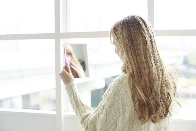 女性用髪に良いサプリ:育毛サプリは、抜け毛を止めて、発毛するの?
