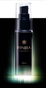 フィンジアの発毛効果 キャピキシル ピディオキシジル、カプサイシン