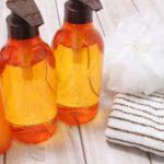 女性用育毛シャンプー:油性肌、乾燥肌、敏感肌別おすすめ育毛シャンプー