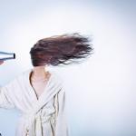 薄毛にプラズマクラスターの育毛効果あり!シャープが発表!これホント?