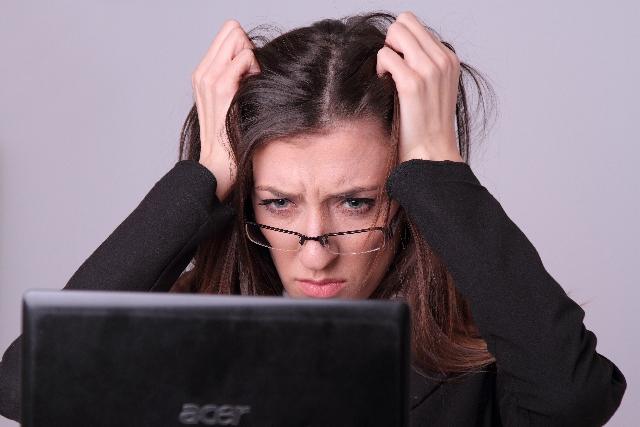 女性抜け毛薄毛治療薬パントガール パントスチンを安く購入する方法とは?