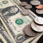 薄毛治療薬。ミノキシジル、フィナステリド費用を1ヶ月1600円にする方法。