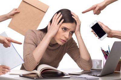 女性の薄毛にはサプリ、それとも治療薬パントガールが有効的?