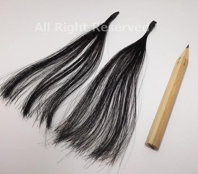 髪の毛 1000本 増毛