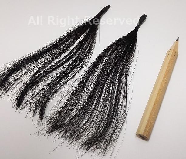 増毛 1000本 髪の毛 1000本